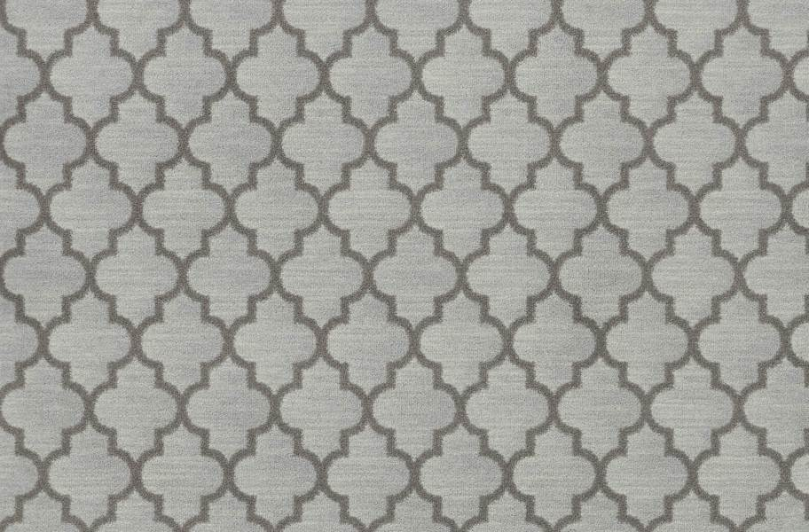 Joy Carpets Orchard House - Pewter