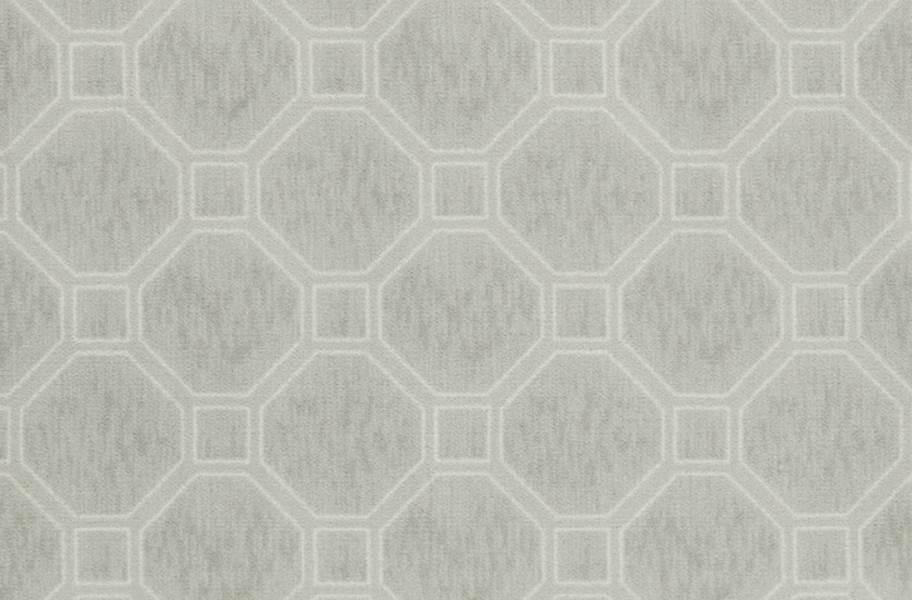 Joy Carpets Venetian Carpet - Pearl