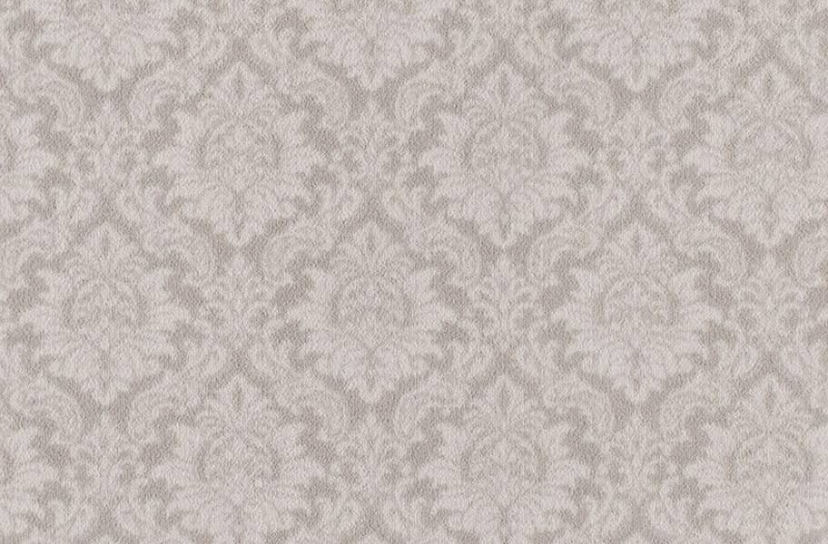 Joy Carpets Formal Affair Carpet - Parisian Taupe