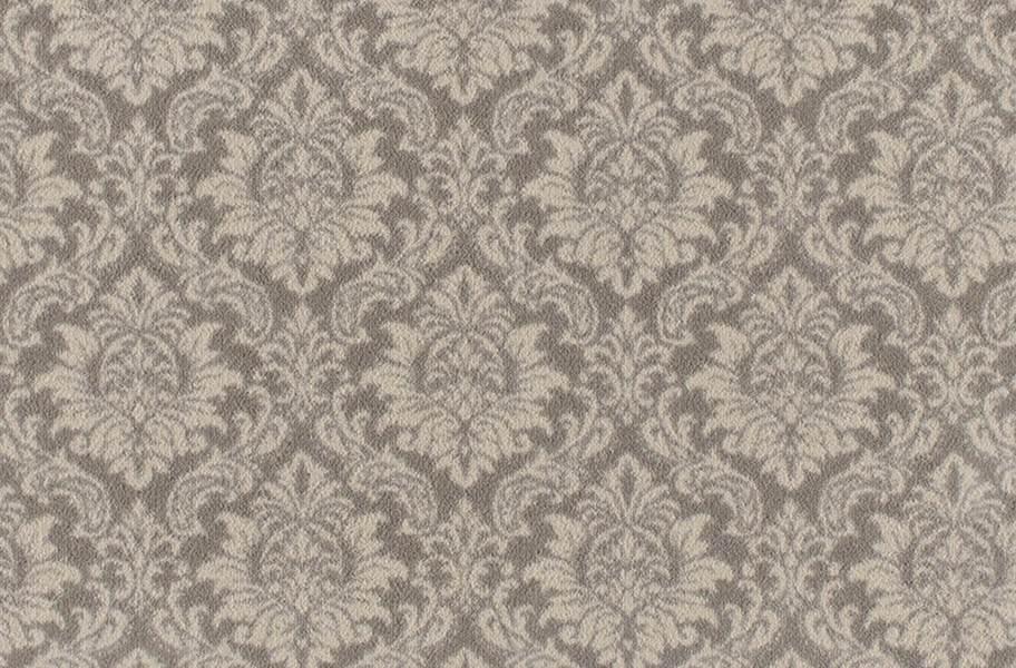 Joy Carpets Formal Affair Carpet - Antique Khaki