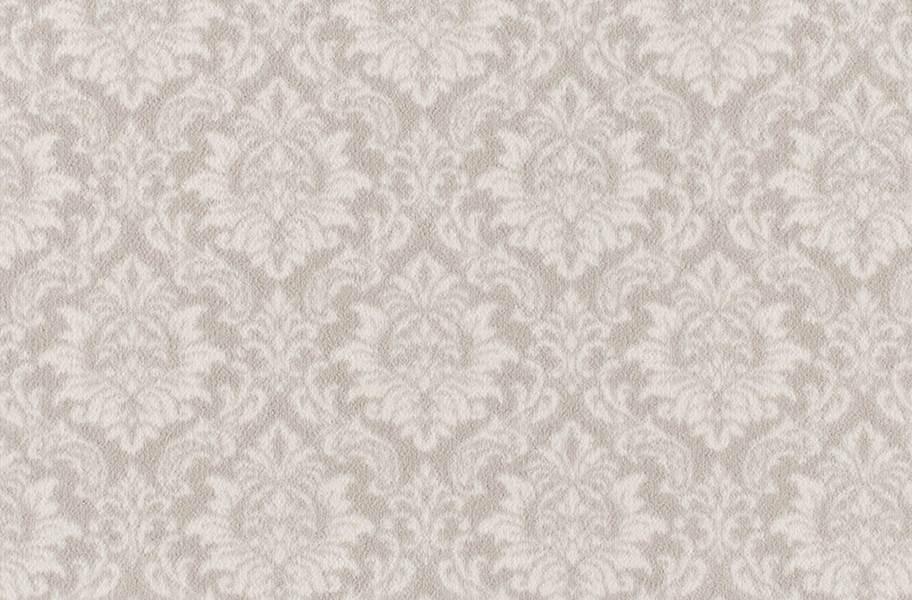 Joy Carpets Formal Affair Carpet - English Cream