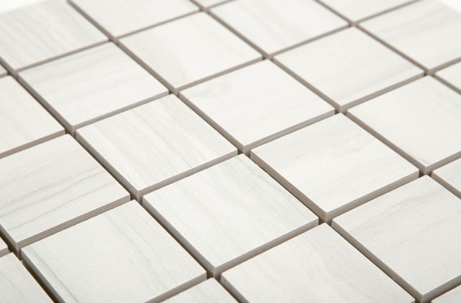 Emser Tile Chronicle Mosaic