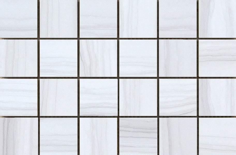 Emser Tile Chronicle Mosaic - Era