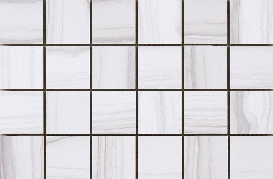 Emser Tile Chronicle Mosaic - Memoir