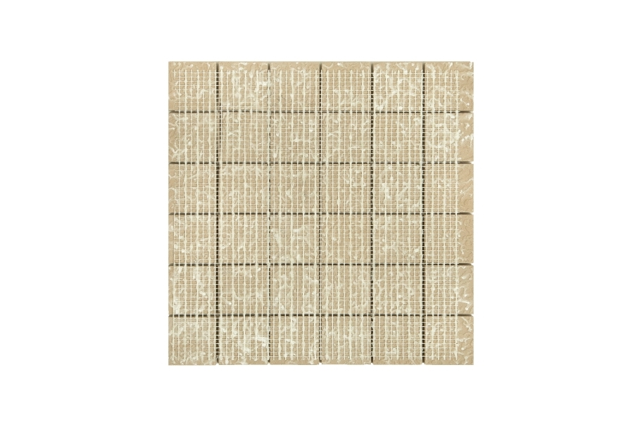 Emser Tile Citizen Mosaic