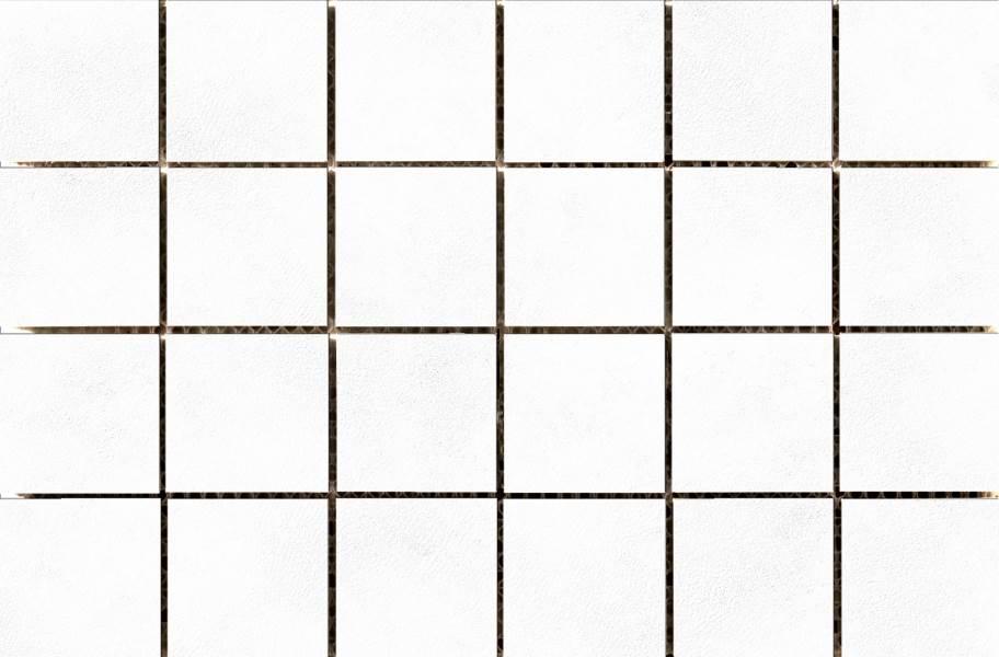 Emser Tile Citizen Mosaic - Civilian