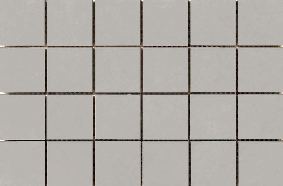 Emser Tile Citizen Mosaic - Public