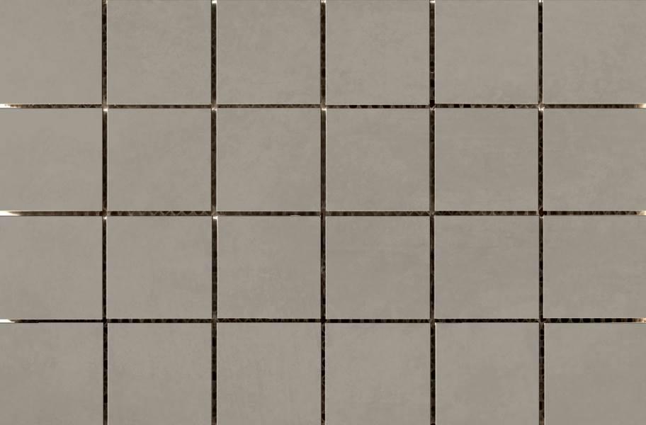 Emser Tile Citizen Mosaic - Resident