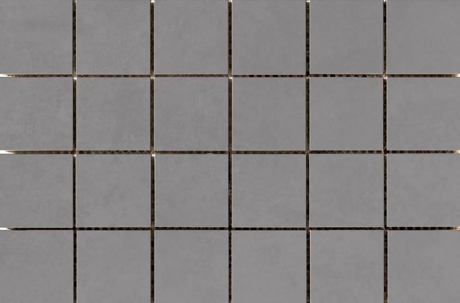 Emser Tile Citizen Mosaic - Subject