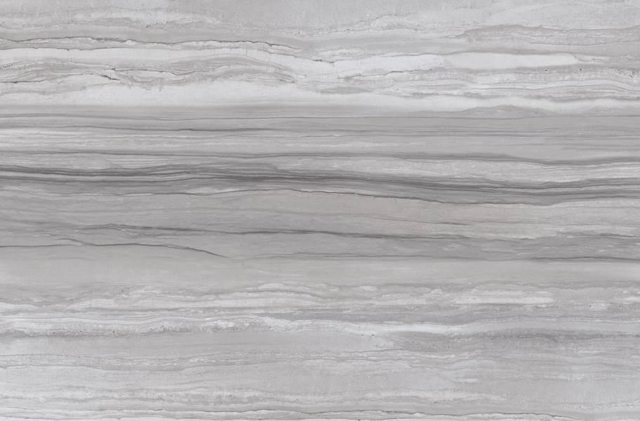 Emser Tile Ciudad - Gray