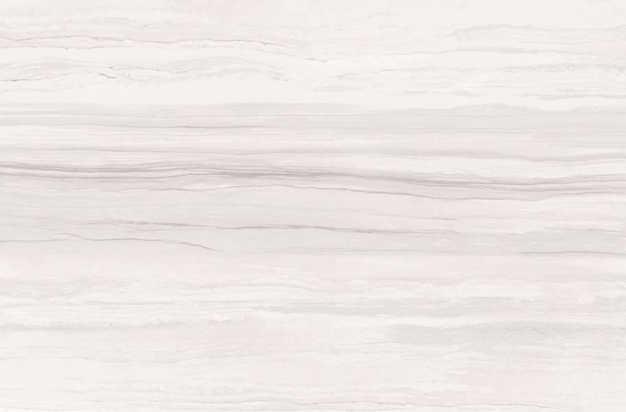 Emser Tile Ciudad Bullnose - Ash