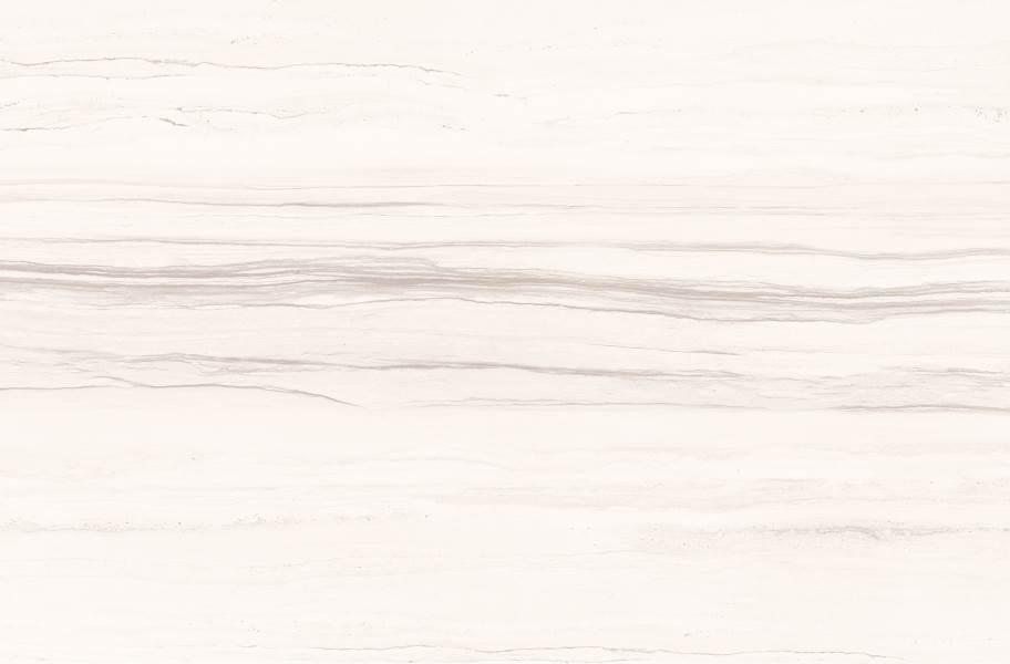 Emser Tile Ciudad Bullnose - Cream