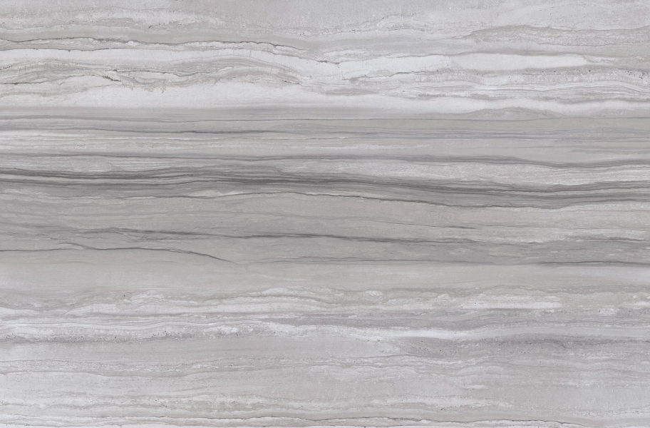 Emser Tile Ciudad Bullnose - Gray