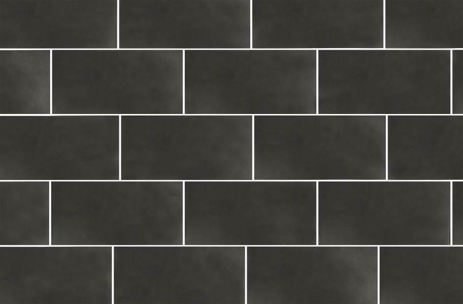Emser Tile Cosmopolitan - Charcoal