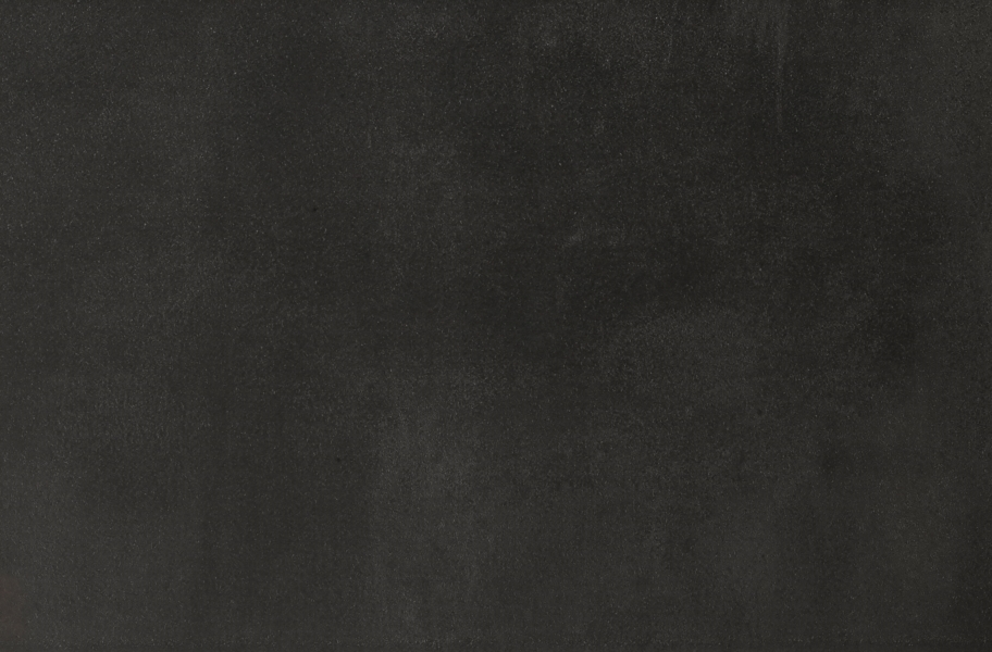 Emser Tile Cosmopolitan Bullnose - Charcoal
