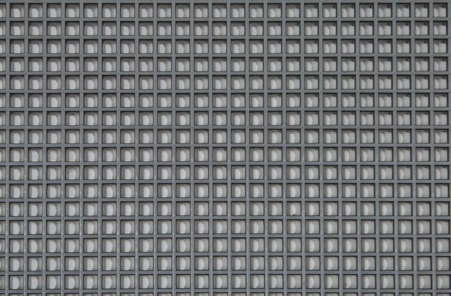 ProFlow Drainage Tiles - Charcoal Gray