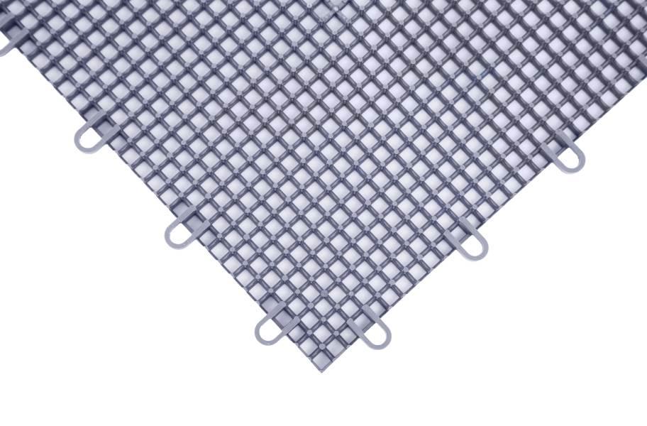 ProFlow Drainage Tiles