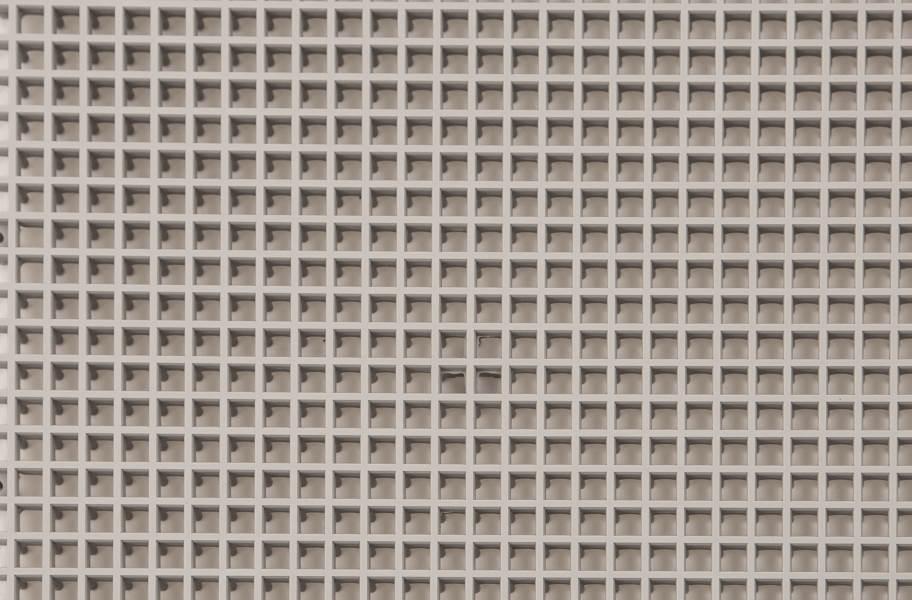 ProFlow Drainage Tiles - Graphite