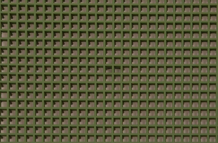 ProFlow Drainage Tiles - Green