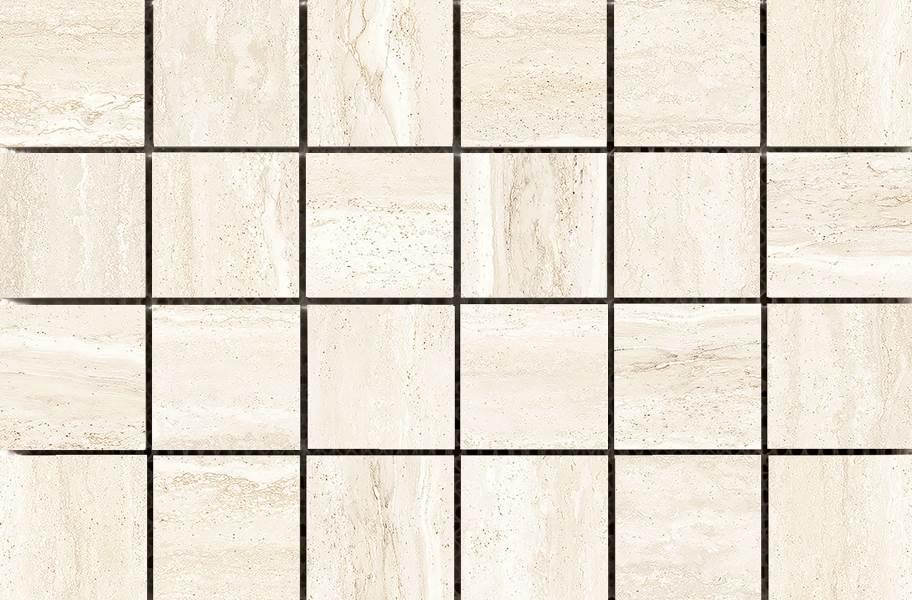 Emser Tile Esplanade Mosaic - Hall