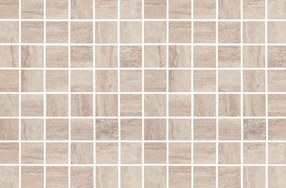 Emser Tile Esplanade Mosaic - Pass