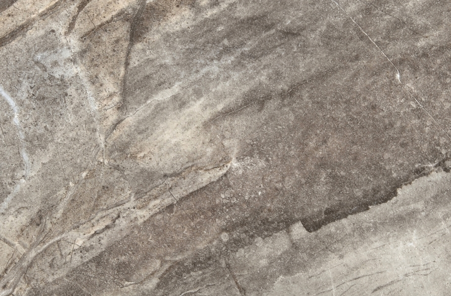 Emser Tile Eurasia - Grigio