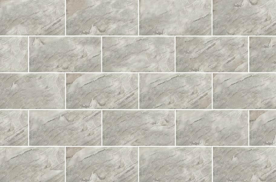 Emser Tile Eurasia - Bianco