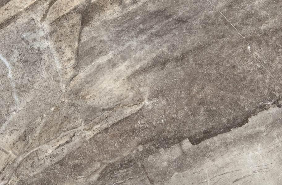 Emser Tile Eurasia Bullnose - Grigio
