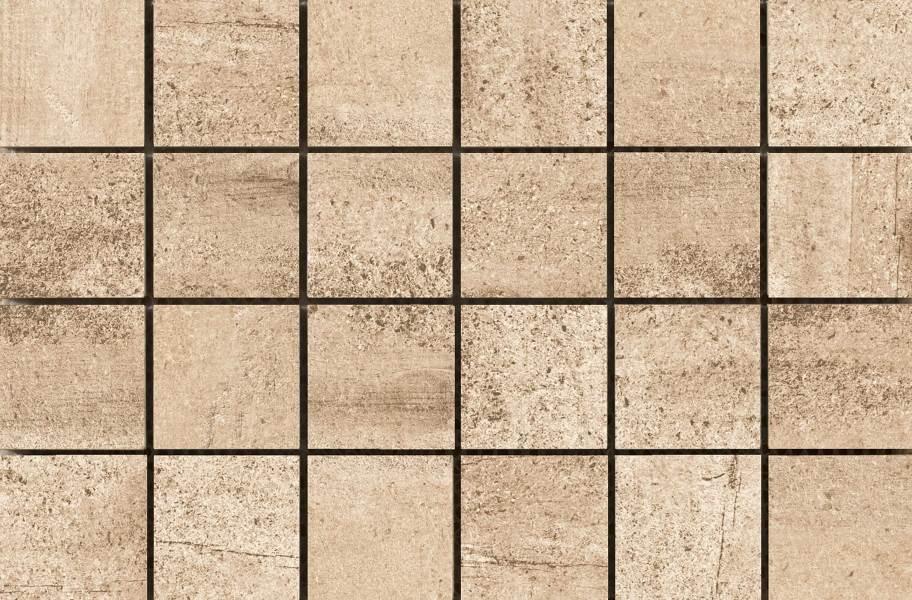 Emser Tile Explorer Mosaic - Barcelona