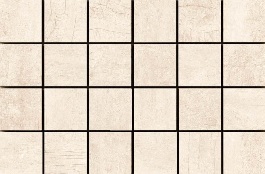 Emser Tile Explorer Mosaic - Milan