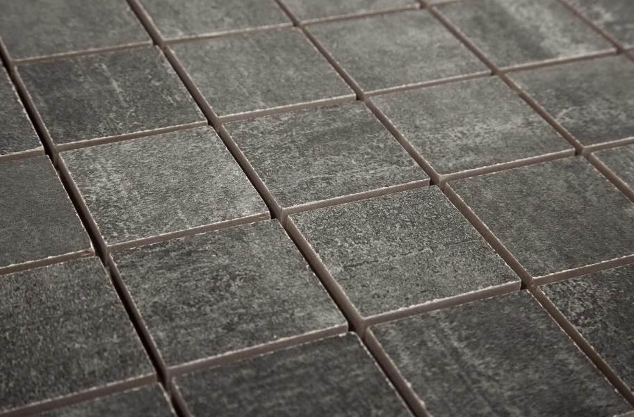 Emser Tile Hangar Mosaic