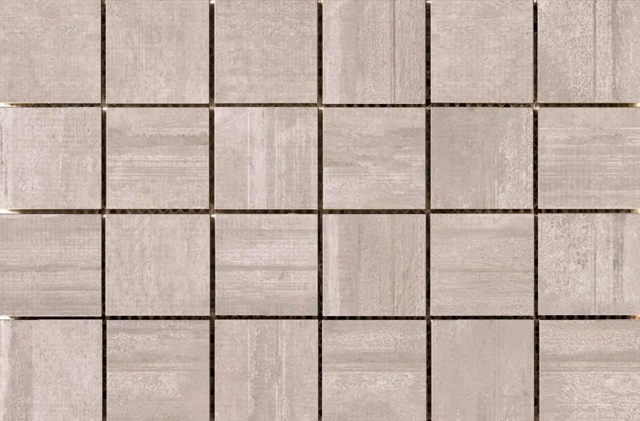 Emser Tile Hangar Mosaic - Sand