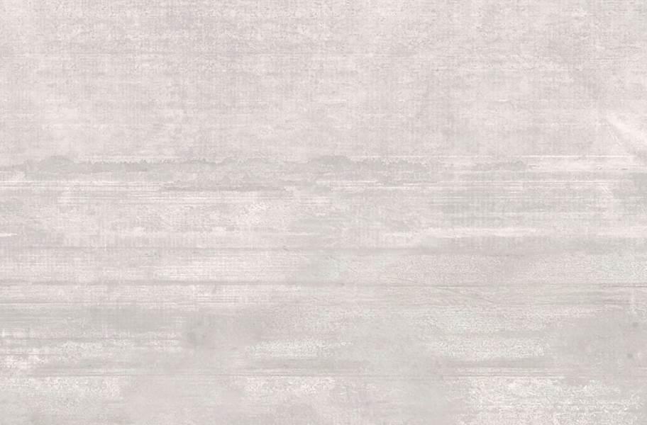 Emser Tile Hangar Bullnose - Ash
