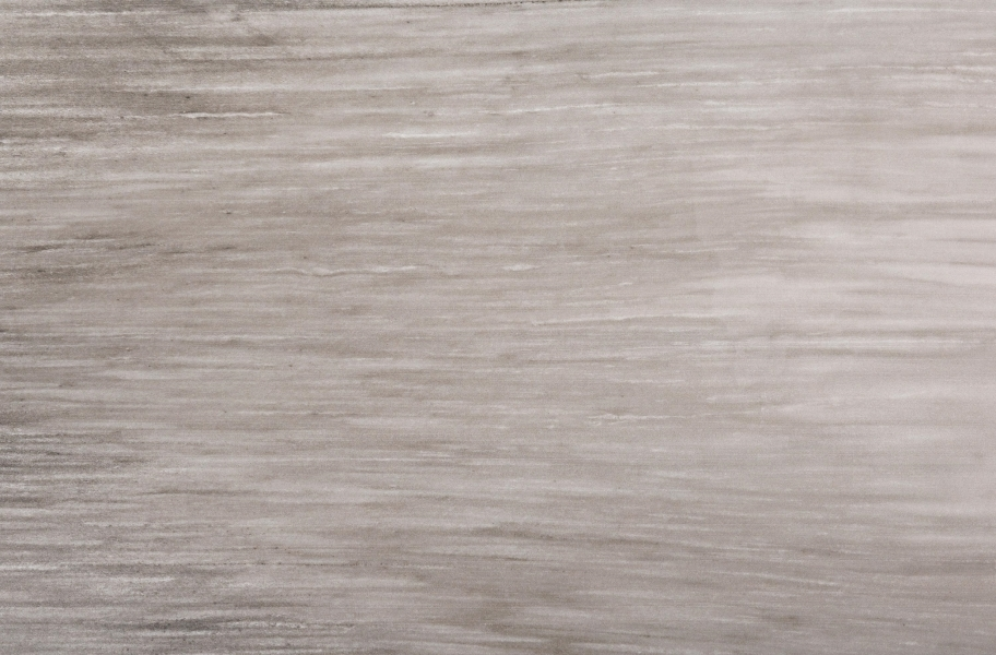 Emser Tile Latitude - Taupe