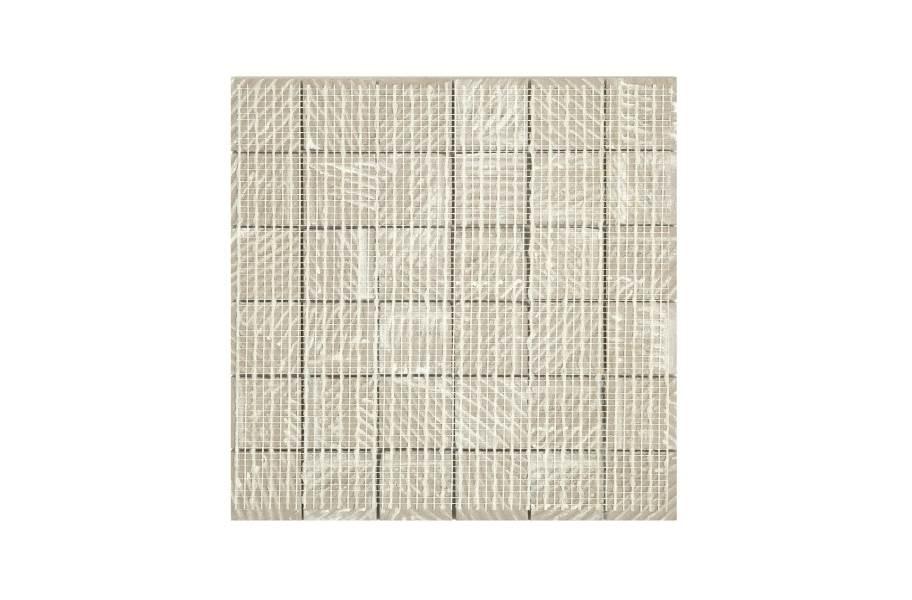 Emser Tile Latitude Mosaic - Back