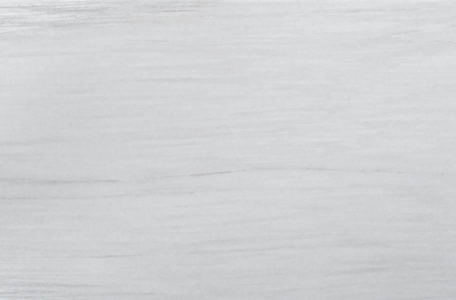 Emser Tile Latitude Bullnose - Gray