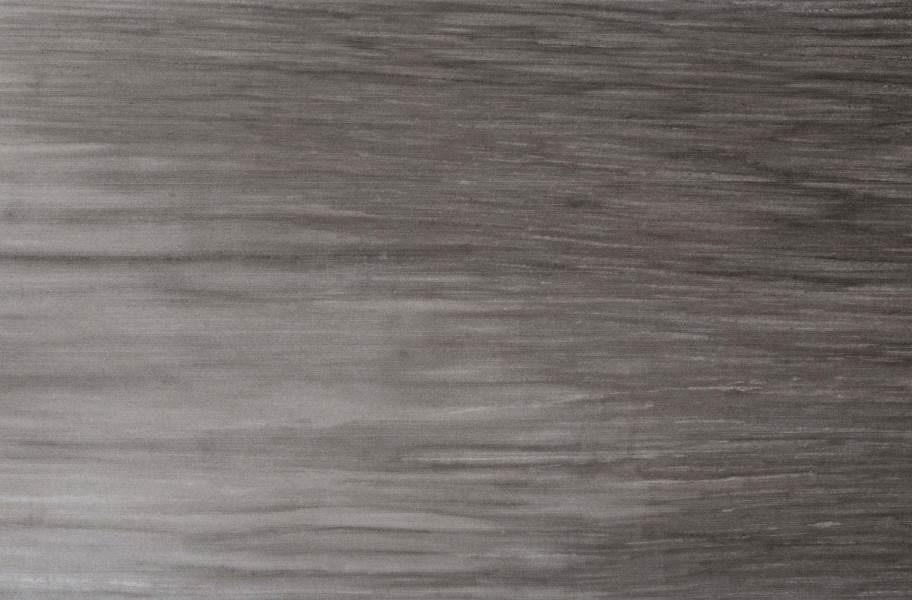 Emser Tile Latitude Bullnose - Graphite