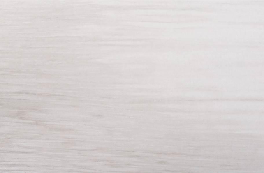 Emser Tile Latitude Bullnose - Ivory