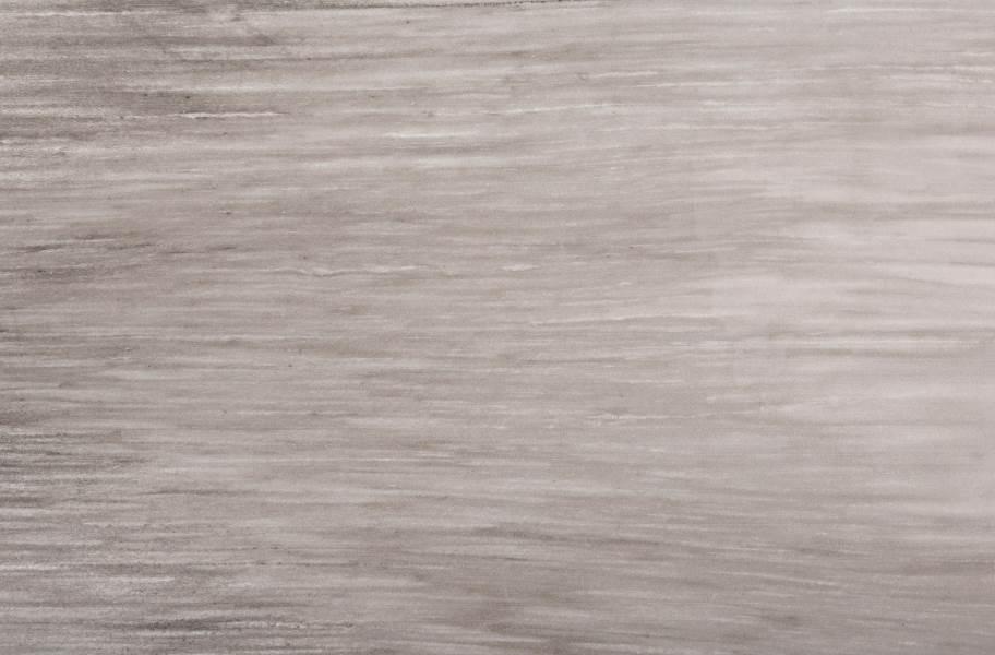 Emser Tile Latitude Bullnose - Taupe