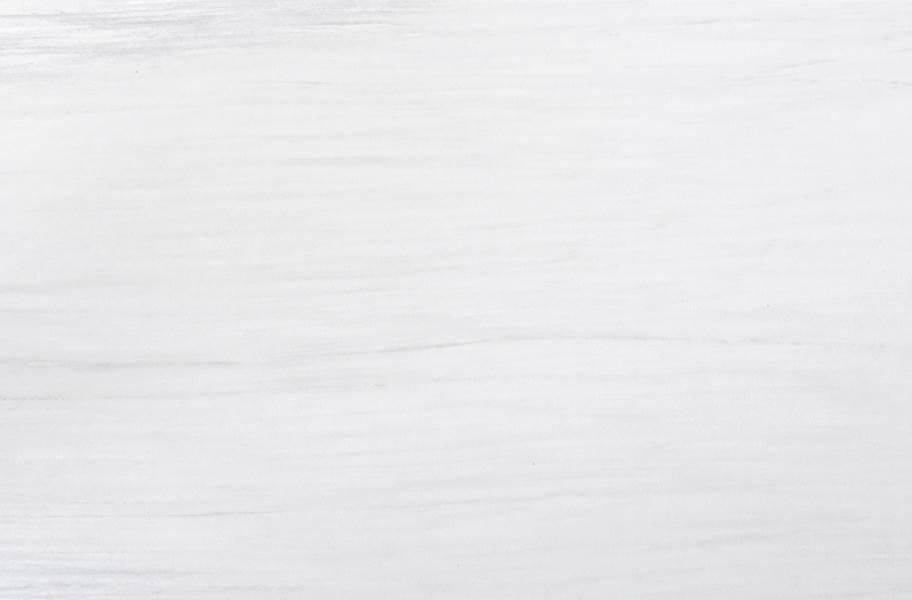 Emser Tile Latitude Bullnose - White