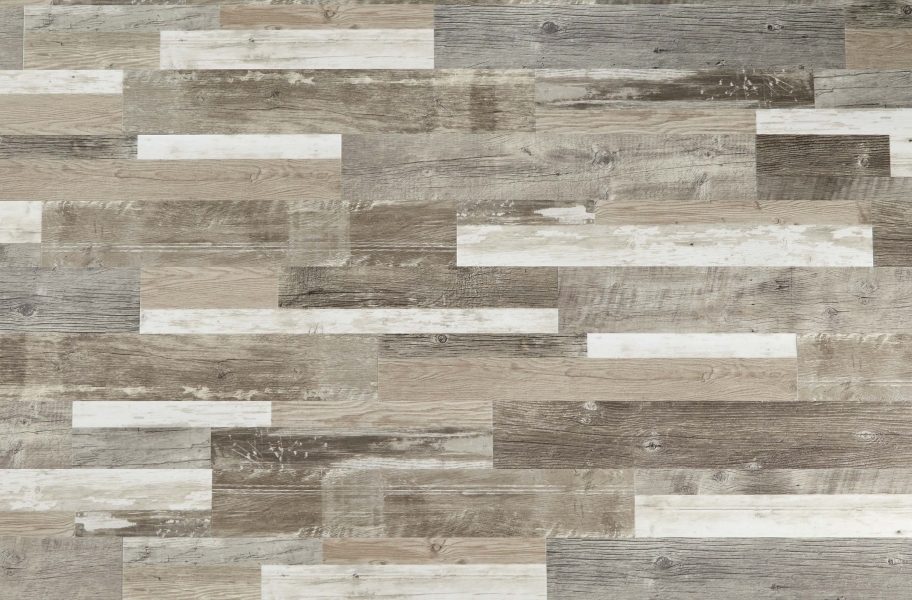 Adura Max Apex Chart House Waterproof Plank - Deck