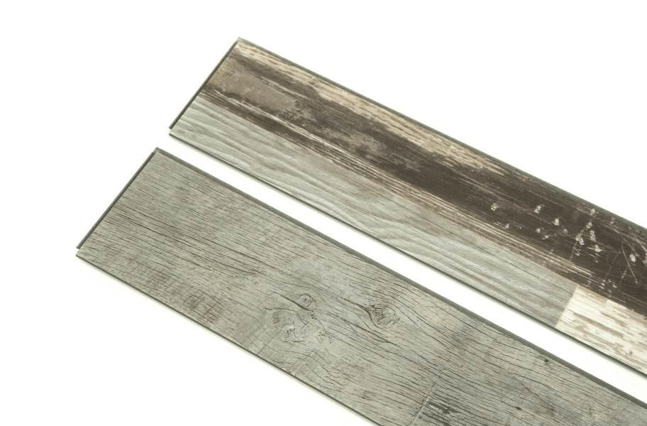 Adura Max Apex Chart House Waterproof Plank
