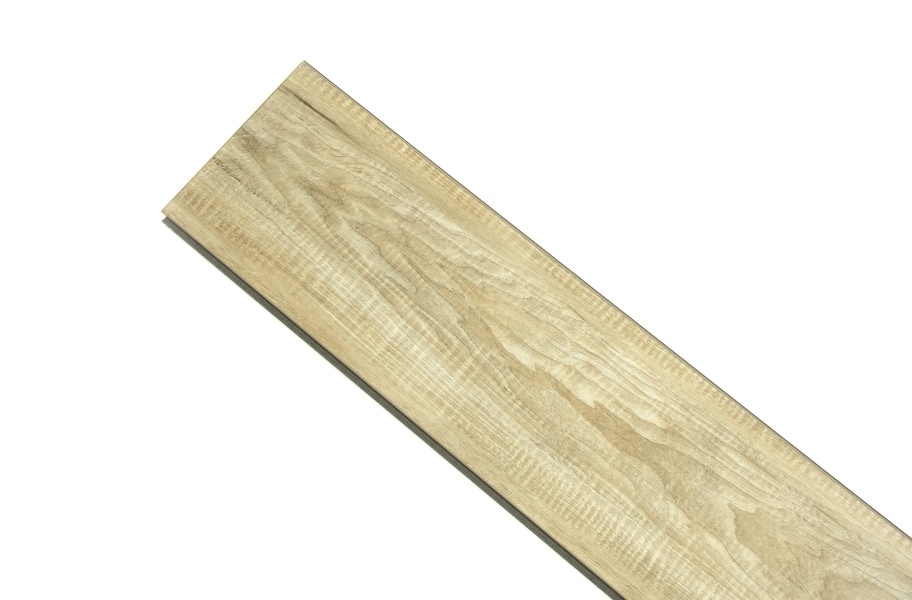 "Adura Max Apex 8"" Waterproof Plank"