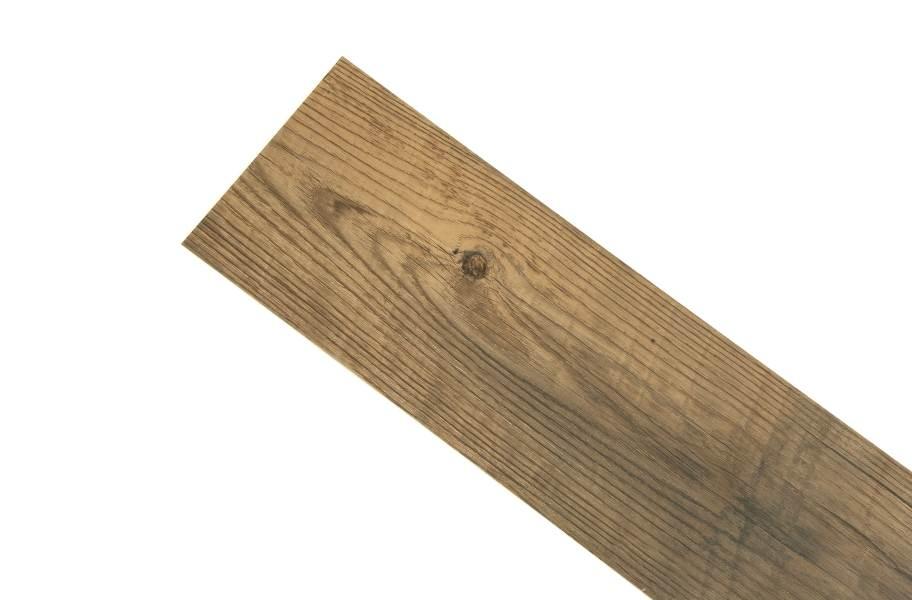 Mannington Adura Flex Vinyl Plank
