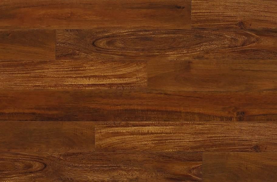 Mannington Adura Flex Vinyl Plank - Acacia Tiger's Eye