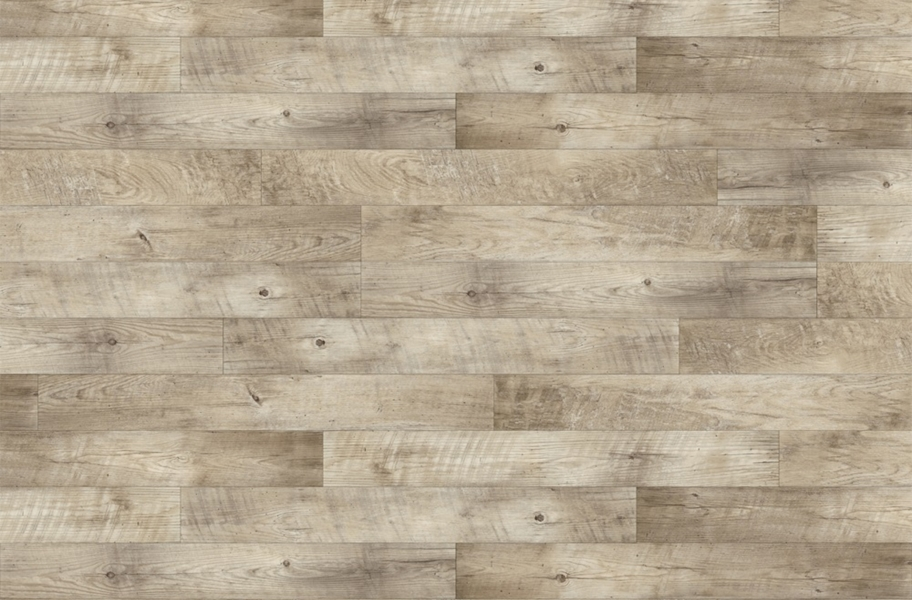 Mannington Adura Flex Vinyl Plank - Dockside Seashell