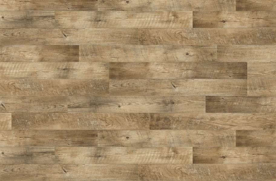 Mannington Adura Flex Vinyl Plank - Dockside Sand