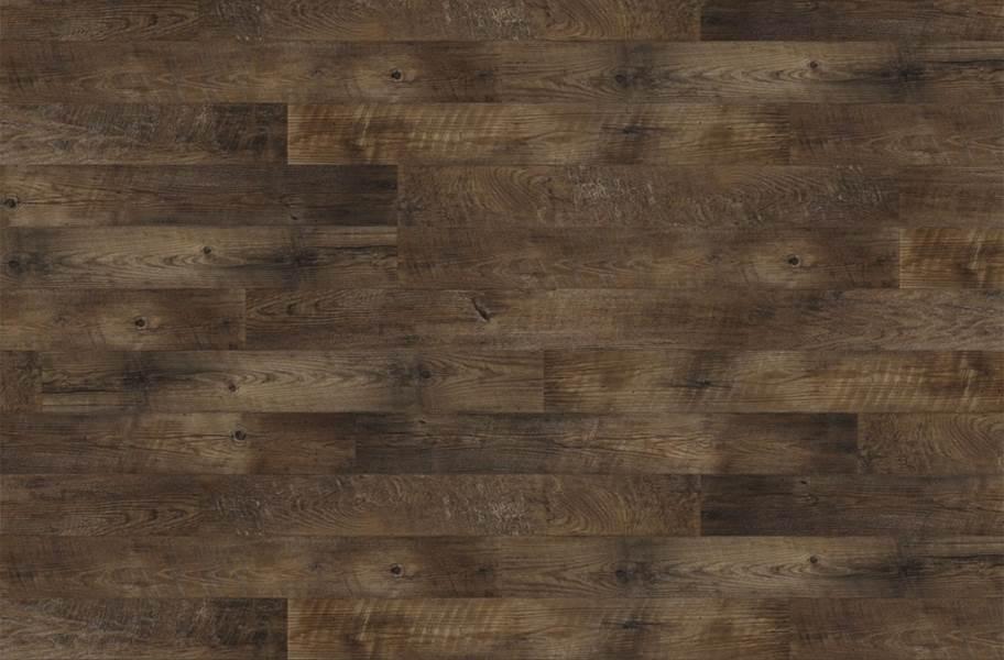 Mannington Adura Flex Vinyl Plank - Dockside Boardwalk