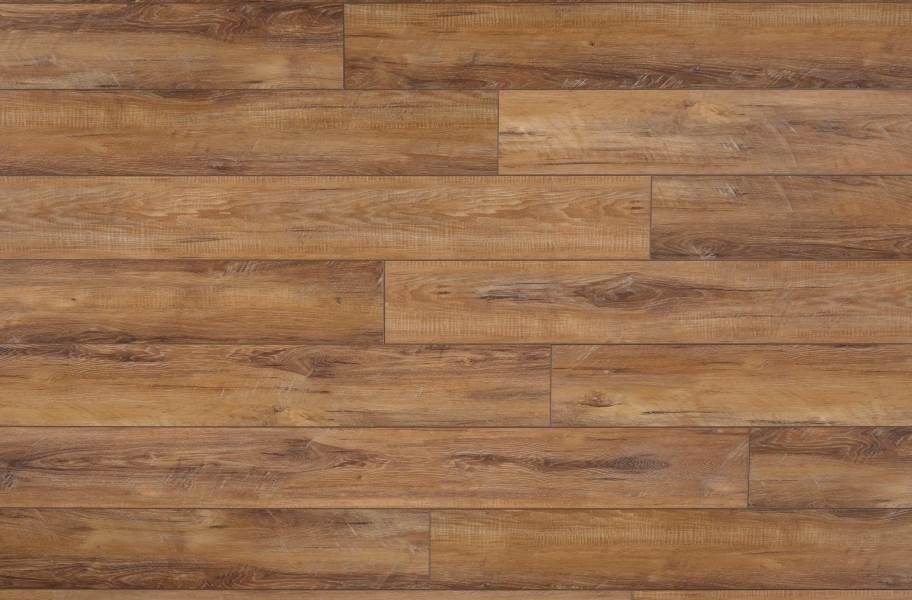 Mannington Adura Flex Vinyl Plank - Napa Tannin