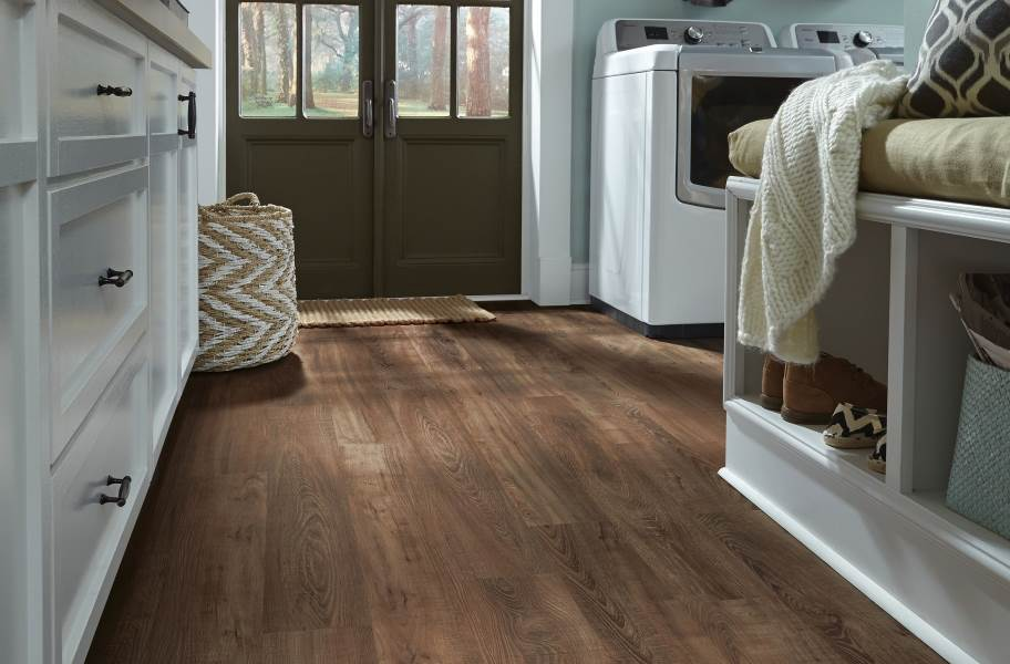 Mannington Adura Rigid Waterproof Plank - Sausalito Sunrise
